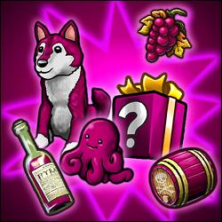 Wine Box!