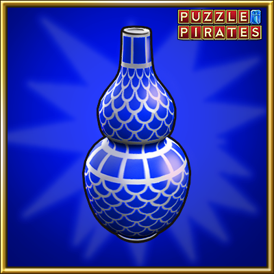 Ming Vase!